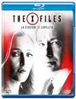 X Files - Stagione 11 (3 Blu-Ray)