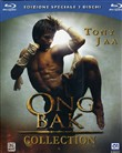 Ong Bak Collection (3 Blu-ray)