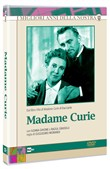 madame curie (2 dvd)