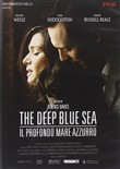 the deep blue sea - il pr...