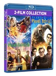 Piccoli Brividi Movie Collection (2 Blu-Ray)