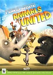 animals united (2 dvd)