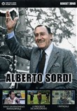 Alberto Sordi Box Set (3 Dvd)
