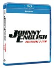 johnny english 3 movie co...