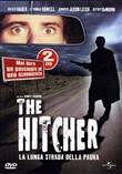 The Hitcher (2 Dvd)