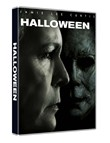 Halloween (2018) (Blu-Ray 4k Ultra Hd+blu-Ray)