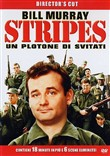 Stripes - Un Plotone di Svitati ((Director's Cut))