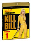 Kill Bill Volume 1 (Indimenticabili)