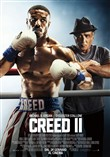 Creed 2 (Steelbook)