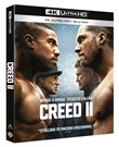 creed 2 (blu-ray 4k ultra...