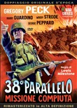 38 parallelo - missione c...