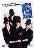 Blues Brothers 2000 - Il Mito Continua