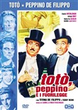 toto', peppino e i fuoril...