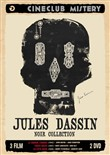 Jules Dassin Noir Collection (2 Dvd)