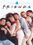 friends - stagione 04 (5 ...