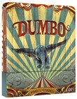 dumbo (live action) (stee...
