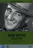 John Wayne Collection (3 Dvd)