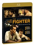 the fighter (indimenticab...