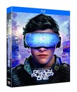 Ready Player One (Limited Lenticular O-Ring)