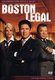 boston legal - stagione 0...