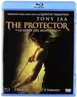 the protector - la legge ...