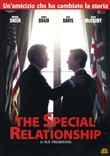 The Special Relationship - I Due Presidenti