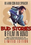 Bud Stories - 80 Anni Con Bud Spencer (Limited Edition) (8 Dvd)
