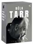 bela tarr collection - 9 ...