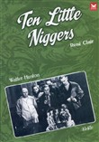 Ten Little Niggers - Dieci Piccoli Indiani