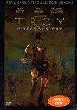 Troy (Director's Cut) (2 Dvd)