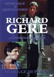 Richard Gere Collection (3 Dvd)