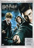 Harry Potter e L'ordine della Fenice (Special Edition) (2 Dvd)
