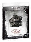 Quella Casa nel Bosco (Tombstone Collection)