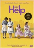 the help (blu-ray+e-copy)