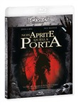 Non Aprite Quella Porta (2003) (Tombstone Collection)