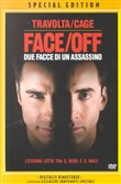 Face / Off (Special Edition)