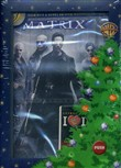 Matrix Cofanetto Natale (3 Dvd)