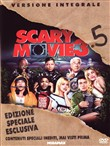 scary movie 3.5 (unrated ...