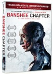 Banshee Chapter - I Files Segreti della Cia