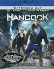 Hancock (Extended Cut)