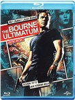 the bourne ultimatum (ltd...