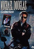 Michael Douglas Collection (2 Dvd)