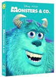 Monsters & Co. (Special Edition)