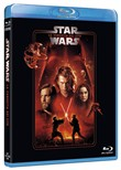 Star Wars - Episodio Iii - La Vendetta dei Sith (2 Blu-Ray)