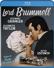 lord brummell