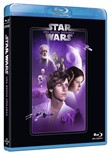 Star Wars - Episodio Iv - Una Nuova Speranza (2 Blu-Ray)