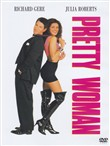 pretty woman (special edi...