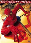 Spider-Man (2 Dvd)