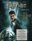 Harry Potter Ultimate Collection (Special Edition) (12 Dvd)