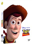 toy story (special editio...